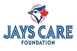 Jays_Care_Logo