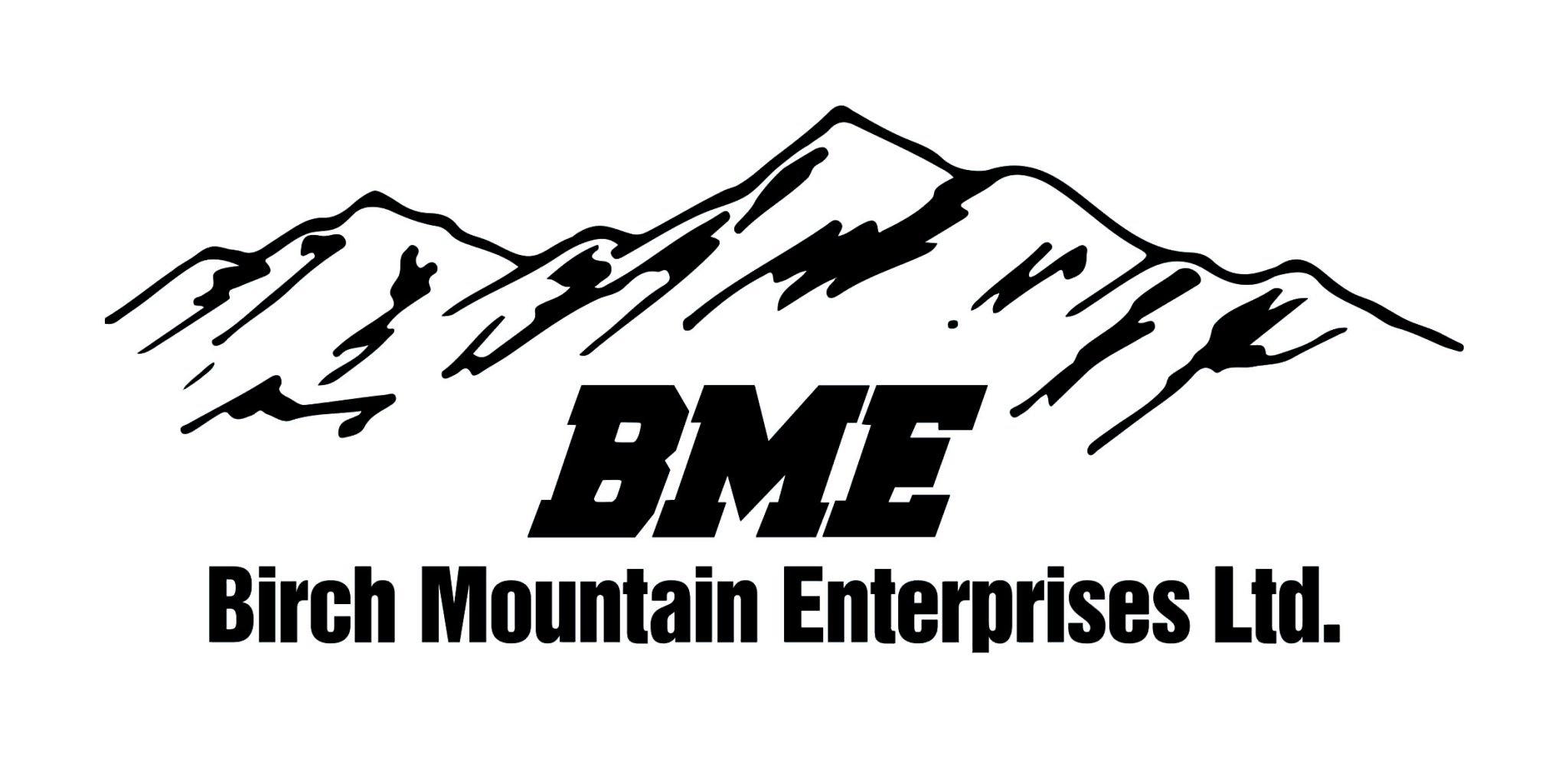 Birch Mountain Enterprises