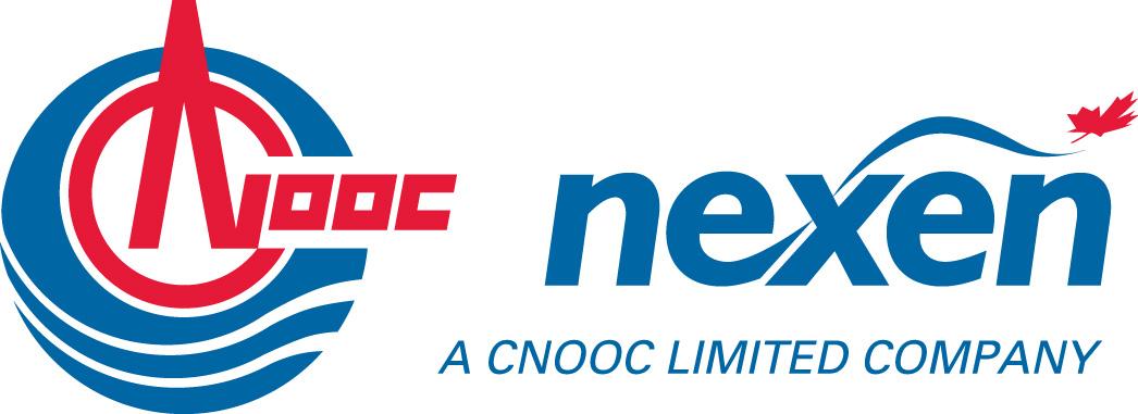 Cnooc-Nexen