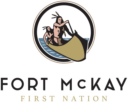 Fort McKay First Nations