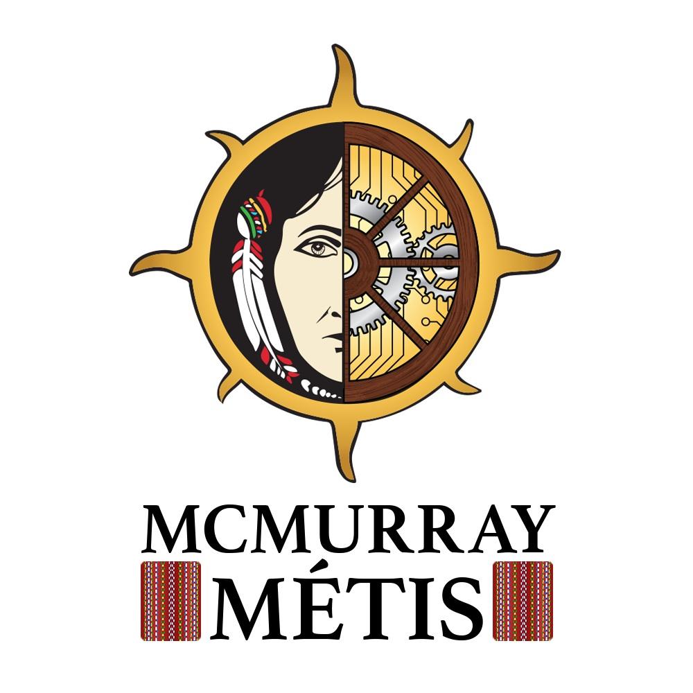 McMurray Metis Local 1935