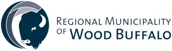 Regional-Municipality-of-Wood-Buffalo