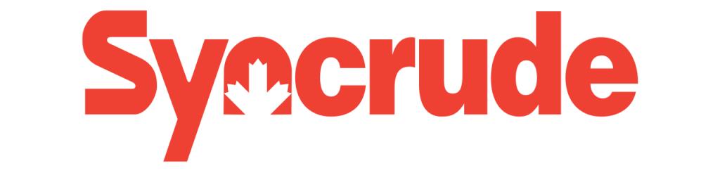 Syncrude_Logo_svg1