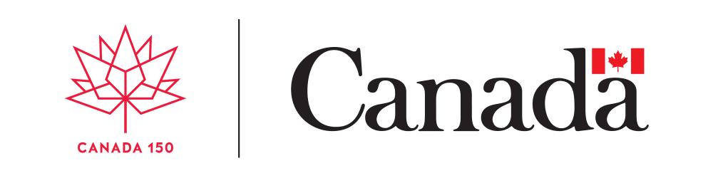canada150logosponsor