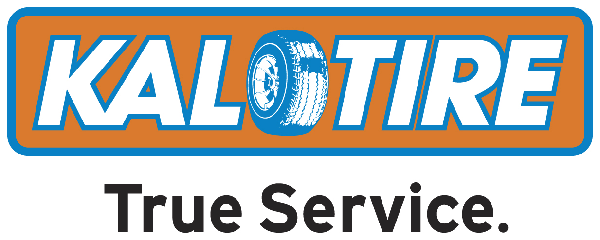 kal-tire-logo