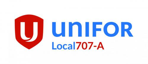 unifor 707a logo_0