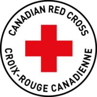 Logo-CR-canadien-ang-fr
