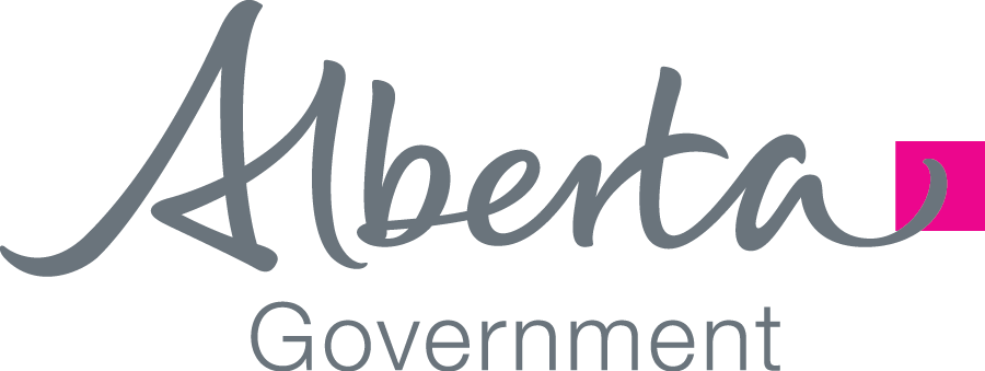 AB-Gov 2Color Dusk CMYK V