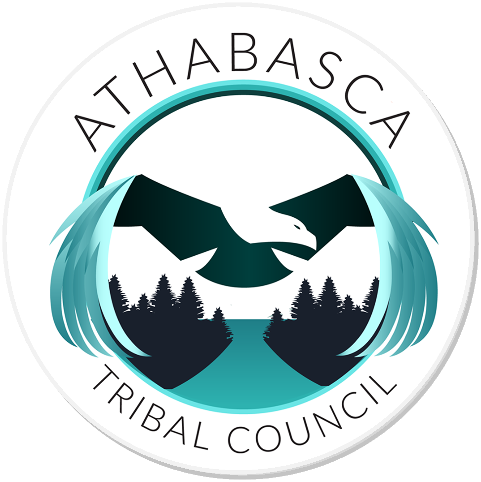 Girls Inc. of Northern Alberta and Athabasca Tribal Council collaborate on new Indigenous program