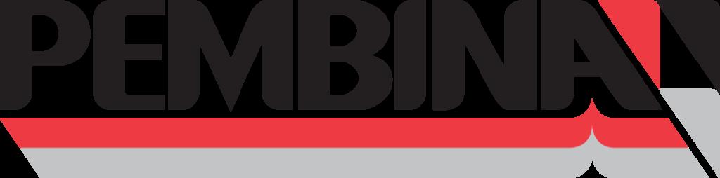 Pembina Colour Logo-RGB (1)