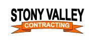 stonyValley-logo