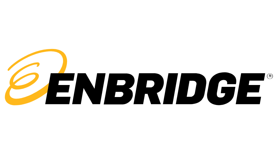 enbridge-logo-vector
