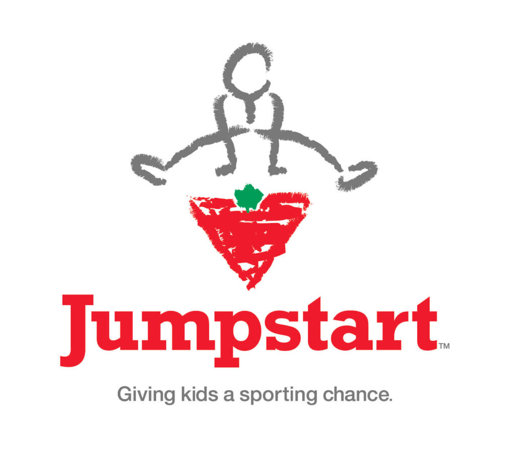 Jump-Start-Logo-1