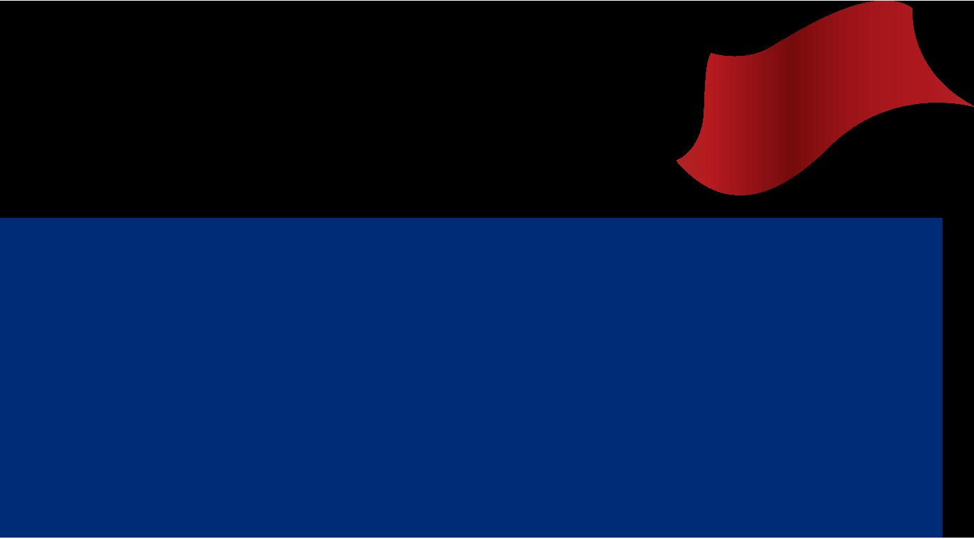 CEDA_Logo2018_RGB