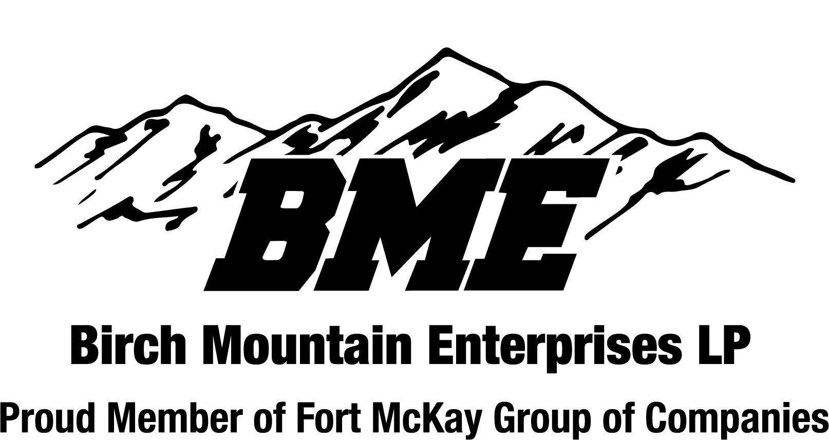 BME-Logo-Black-2021[2][2]