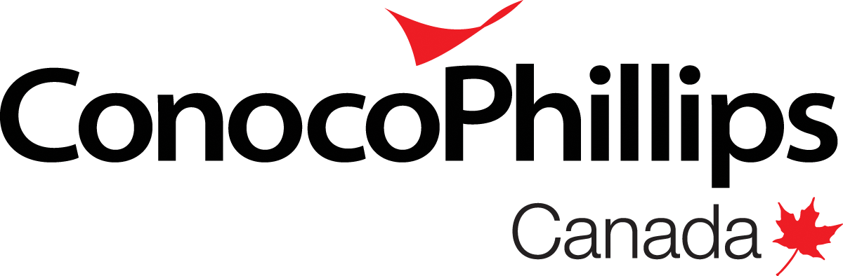 CoP Canada_4c