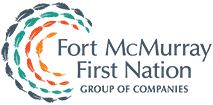 Fort McMurray First Nation Group of Companies