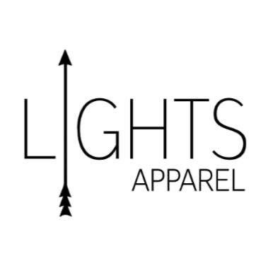 Lights Apparel