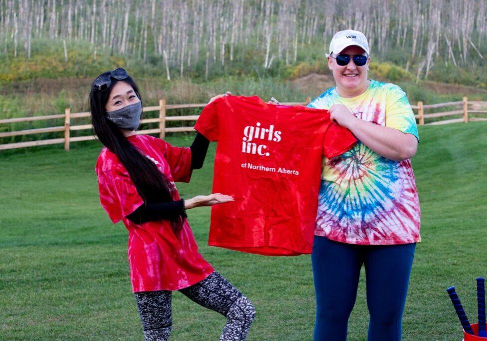 2021 Girls Inc Golf Tournament-7525-min (1)